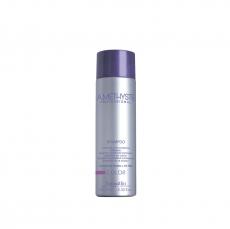 Шампунь для защиты цвета волос «Amethyste Color»
