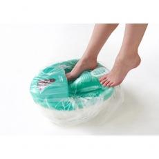 Купить Пакеты для педикюрных ванн 50х50-20 см (100 шт/уп) в Минске