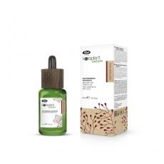 Эфирное масло против выпадения волос, 30 мл.