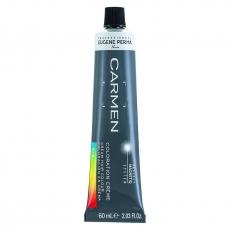 Крем-краска для волос Carmen Chromatics