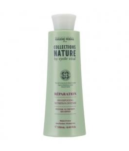 купить Collections Nature Интенсивный питательный шампунь для  волос в Минске