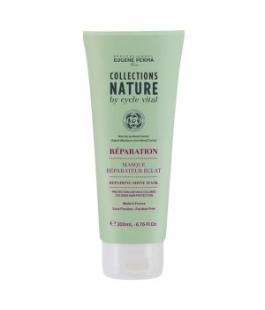 купить Collections Nature Маска для восстановления и блеска окрашенных волос