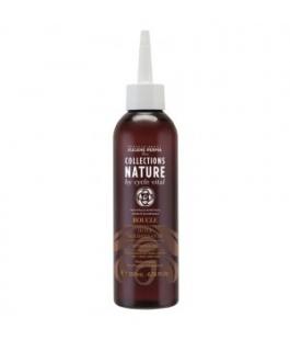 купить Collections Nature Питательное масло для вьющихся волос в Минске