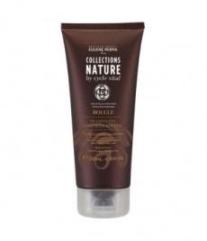 Collections Nature Разглаживающий шампунь для вьющихся  волос