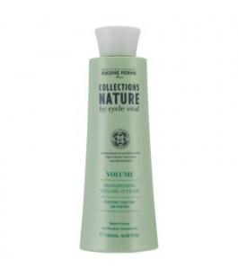 купить Collections Nature Шампунь для интенсивного объема волос в Минске
