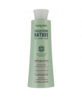 купить Collections Nature Шампунь для восстановления и блеска окрашенных волос в Минске