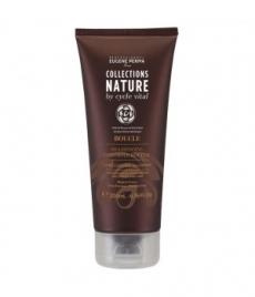 Collections Nature Ультра питательная маска для вьющихся волос