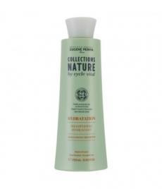 Collections Nature Увлажняющий шампунь для  волос