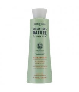 купить Collections Nature Увлажняющий шампунь для  волос в Минске