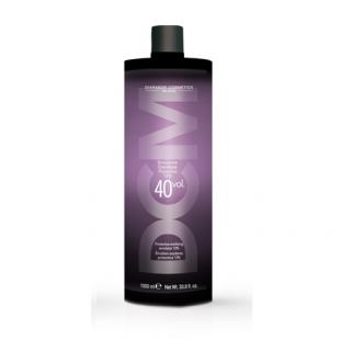 купить Окисляющая эмульсия со смягчающим и защитным действием DCM Protective Oxidizing Emulsion 12% в Минске