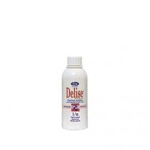 купить Состав для химической завивки натуральных волос «Delise» в Минске