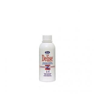 купить Состав для химической завивки тонких натуральных волос «Delise» в Минске