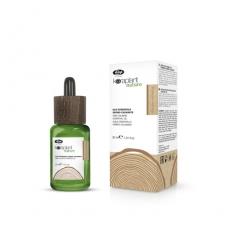 Купить Успокаивающее эфирное масло для чувствительной кожи головы, 30 мл. в Минске
