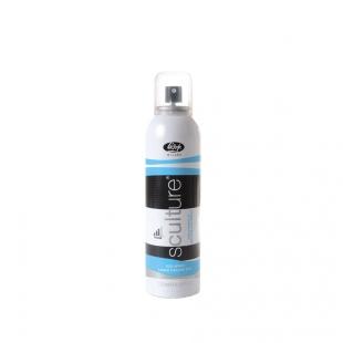 купить Неаэрозольный лак для укладки волос сильной фиксации «Sculture Eco»