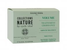 Купить Collections Nature Лосьон для роста волос в Минске