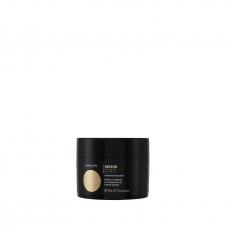 Маска для ослабленных волос «Essentiel Keratin»