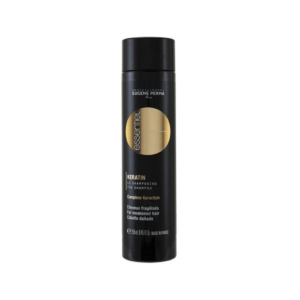 купить Шампунь для ослабленных волос «Essentiel Keratin» в Минске
