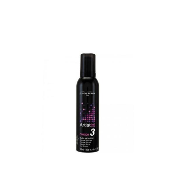 Amway отзывы о витаминах для волос