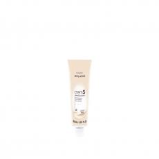 Купить Осветляющий  крем для волос «Solaris Cream 5». Товар доступен для частных мастеров и салонов. в Минске