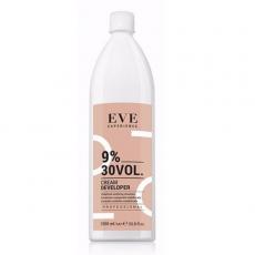 Купить Крем-окислитель EVE Experience Cream Developer 30 vol (9%) в Минске