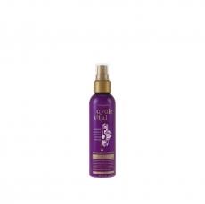 Купить Средство многоцелевого действия для густых волос  Exceptional «Cycle Vital». в Минске