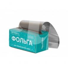 Купить Фольга 100 м (16 мкр) в Минске