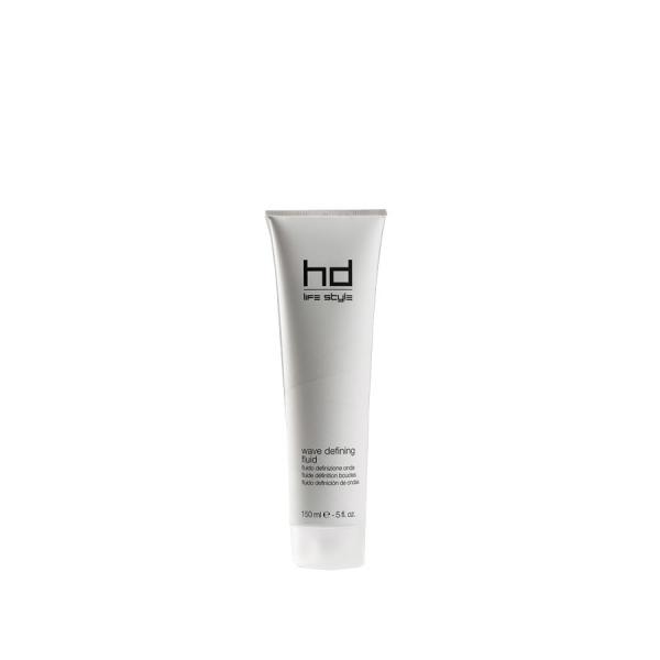 купить Моделирующий флюид для укладки волос «HD Life Style» в Минске