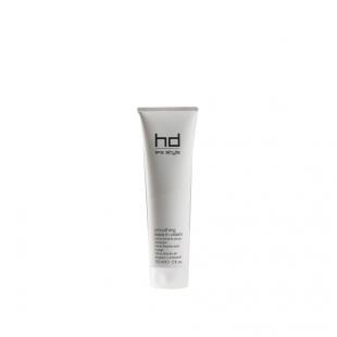 купить Разглаживающий крем для волос «HD Life Style» в Минске