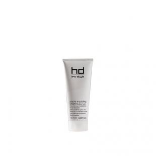 купить Моделирующий крем для укладки волос «HD Life Style» в Минске