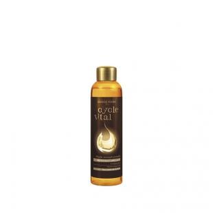 купить Масло для волос Exceptional «Cycle Vital». в Минске