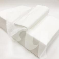 Купить Салфетки Cotto (сетка текстура) белый 20х30 100 шт/уп НОВИНКА в Минске