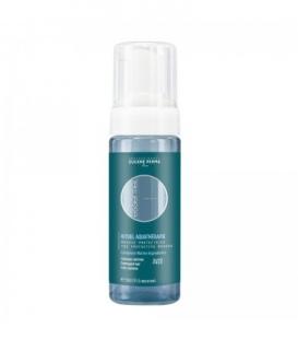 купить Защитный мусс для поврежденных волос Essentiel Aquatherapie. в Минске