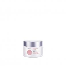 Маска для сухих и чувствительных волос «Essentiel Nutrigenese».