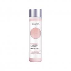 Шампунь для сухих и чувствительных волос «Essentiel Nutrigenese».