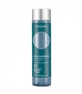 купить Шампунь для поврежденных волос Essentiel Aquatherapie. в Минске
