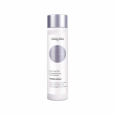 Шампунь для тусклых и поврежденных волос «Essentiel Luminactive»