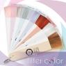 Крем-краситель для волос LISAPLEX Filter Color