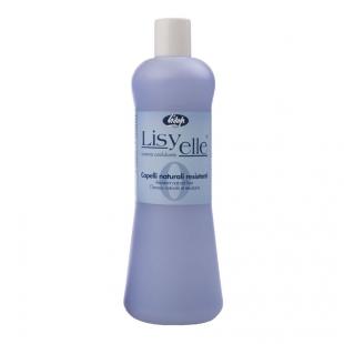 купить Состав для химической завивки трудноподдающихся волос «Lisyelle» в Минске