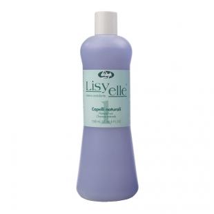 купить Состав для химической завивки натуральных волос «Lisyelle» в Минске