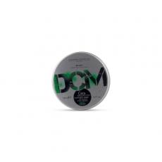 Купить Матовый воск для укладки волос сильной фиксации DCM Matt Wax  в Минске