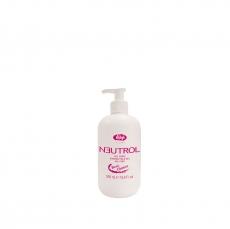Купить Гель для укладки волос сильной фиксации «Neutrol Best Choice» в Минске