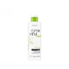 Купить Шампунь для волос основной уход «Cycle Vital». в Минске