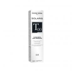 Купить Безаммиачный крем Solaris Patine T 00 кристально чистый в Минске