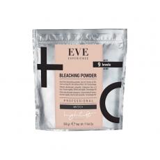 Купить Осветляющий порошок EVE Experience Bleaching Powder  в Минске