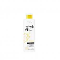 Купить Очищающий шампунь для волос и кожи головы «Cycle Vital». в Минске