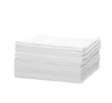 Купить Полотенце (салфетки) Спайлес 35х70 100 штук в упаковке НОВИНКА в Минске