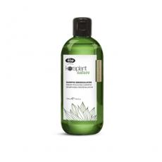 Себорегулирующий шампунь Keraplant Nature sebum-regulating