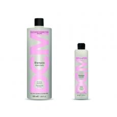Купить Очищающий шампунь для волос от перхоти DCM Purifying Shampoo  в Минске