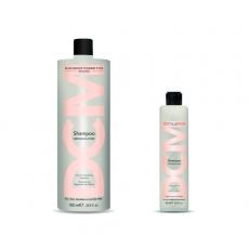 Купить Себорегулирующий шампунь для волос DCM Sebum-regulating Shampoo в Минске