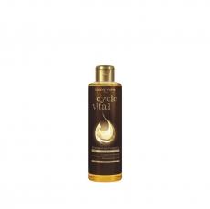 Купить Шампунь для волос Exceptional «Cycle Vital». в Минске